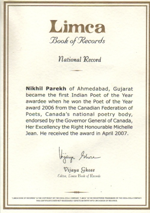 4thNationalRecordwithLimcaBook