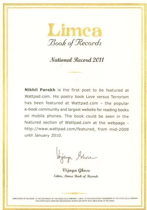 7thnationalrecordforpoetry